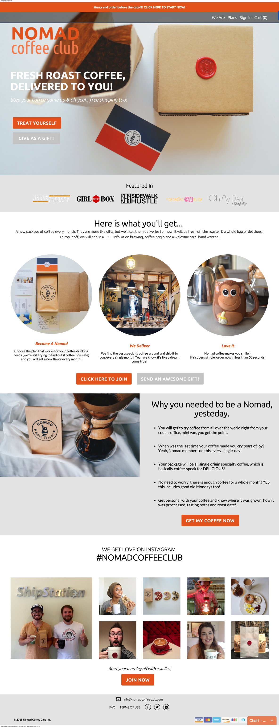 Nomad-Coffee-Club-A-Coffee-Subscription-For-Your-Daily-Fix-1